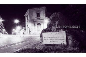Roma by Night: USCITA Notturna