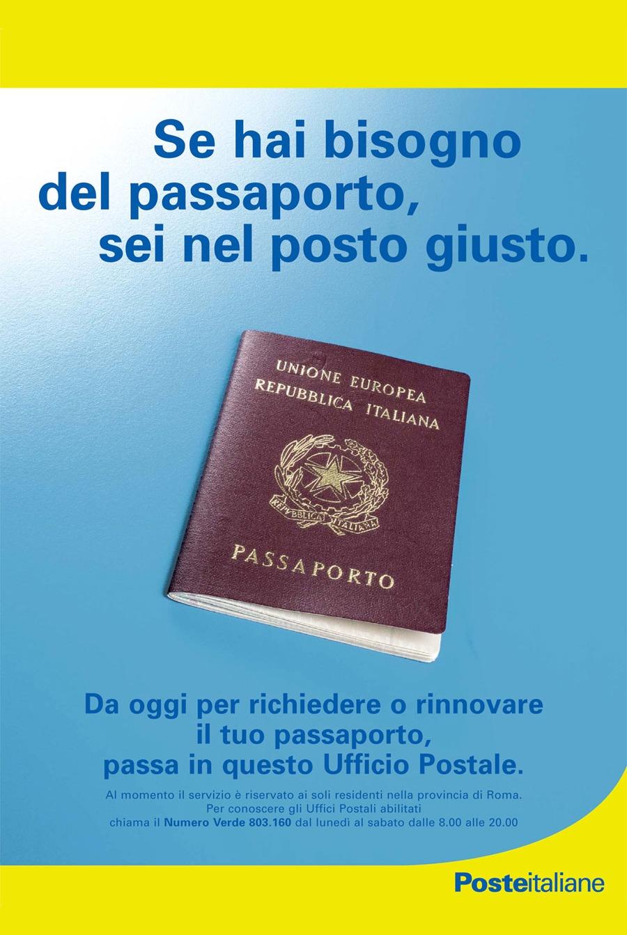 Passaporto-10x15
