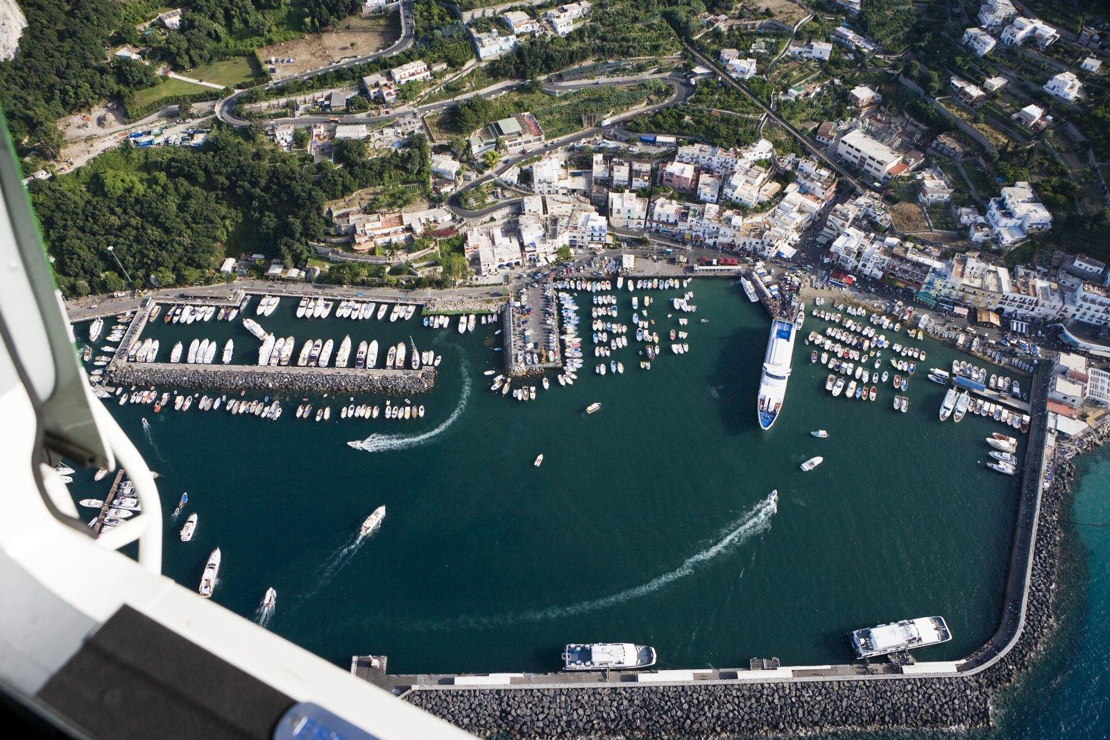capri_porto_Q9I4581