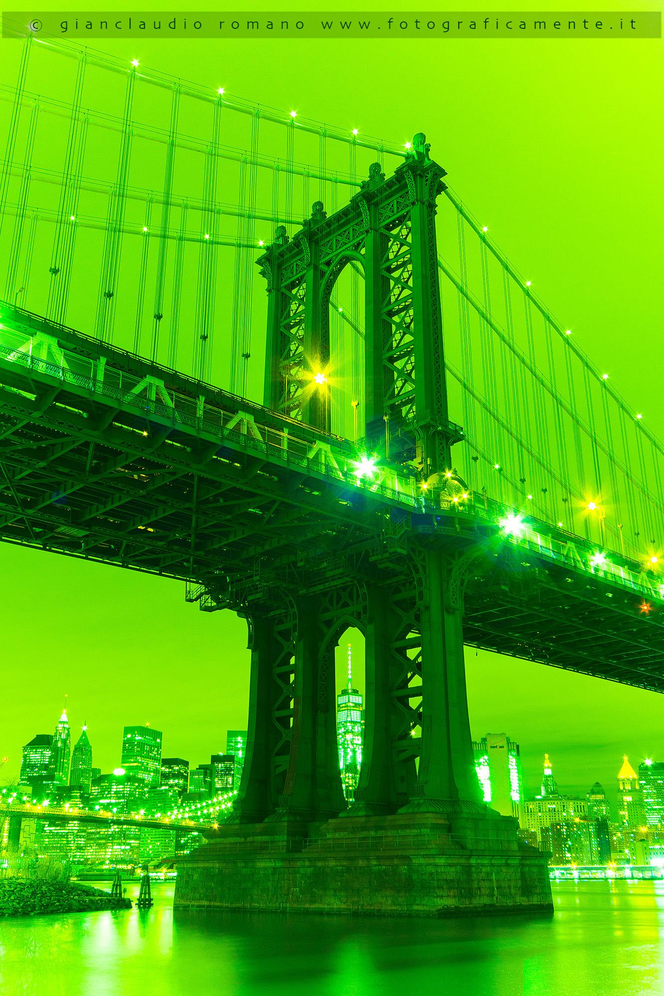 ponte_new_york_MG_9622_1_firmata
